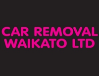 [Car Removal Waikato Ltd]