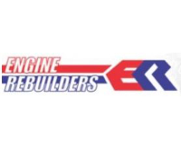 Auckland Engine Rebuilders