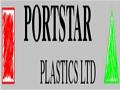 [Portstar Plastics Ltd]