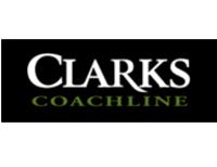 Clarks Coachline