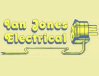 Ian Jones Electrical