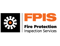 Fire Protection Inspection Services Ltd