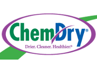 Chem-Dry Hawkes Bay Carpet Cleaning