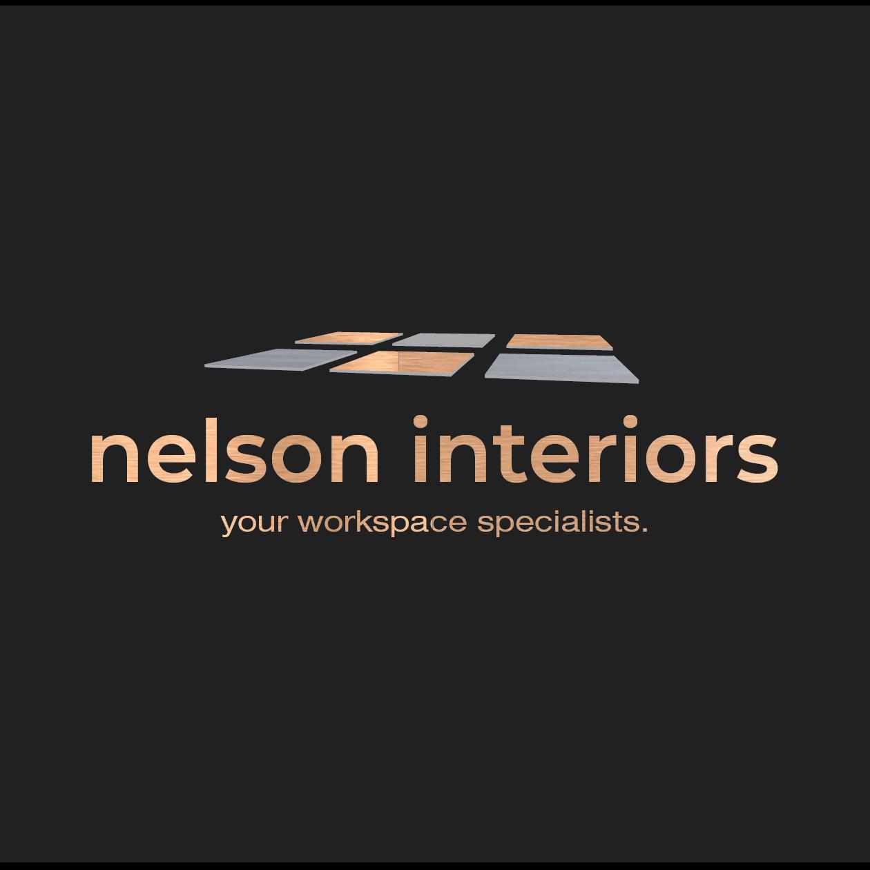 Nelson interiors