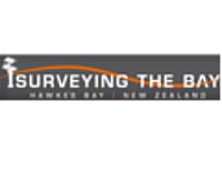 [Surveying The Bay Ltd]