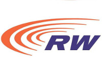 Radio Waves Limited