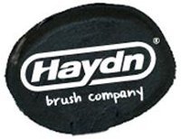 Haydn Brush Co Ltd