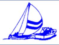 Barton Marine Ltd