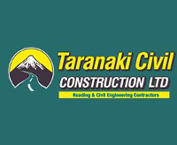 Taranaki Civil Construction Ltd