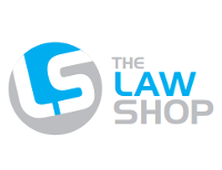 The Law Shop
