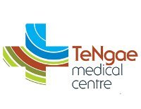 Te Ngae Medical Centre