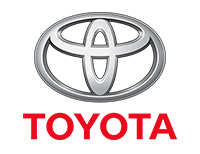 Toyota New Zealand Ltd