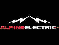 Alpine Electric Ltd