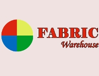 Fashion Eden Ltd T/A The Fabric Warehouse