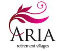 Aria Gardens