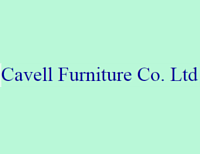 Cavell Furniture Company