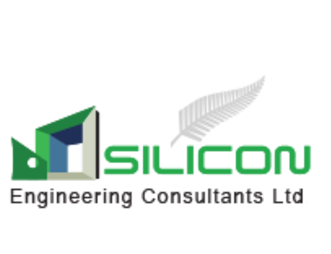 Silicon Engineering Consultants Limited