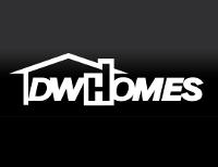D W Homes Ltd