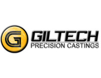 Giltech Precision Castings (2004) Ltd
