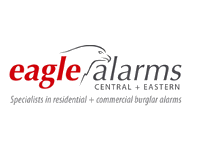 Eagle Alarms