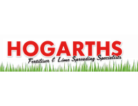 Hogarth Spreading Ltd