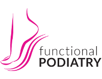 Functional Podiatry