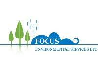 Focus Enviromental Services
