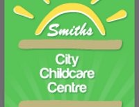 Smiths City Childcare Centre