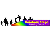 Rainbow Steps Learning Centre