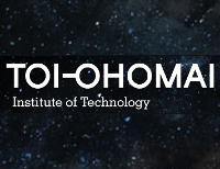 Toi Ohomai Institute of Technology