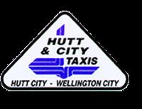 [Hutt & City Taxis]