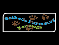 Bethells Farmstay For Dogs