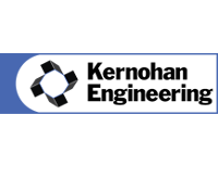 Kernohan Engineering