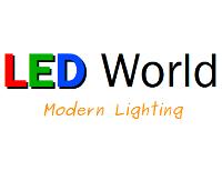 LED World Ltd