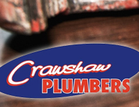 Crawshaw Plumbers Ltd