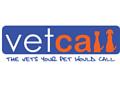 Vetcall Animal Hospital