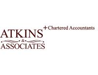Atkins S I & Associates