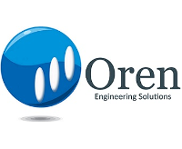 Ormond Engineering LTD