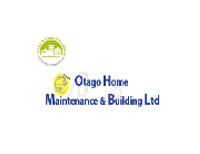 Otago Home Maintenance & Building Ltd