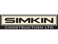 Simkin Construction Ltd