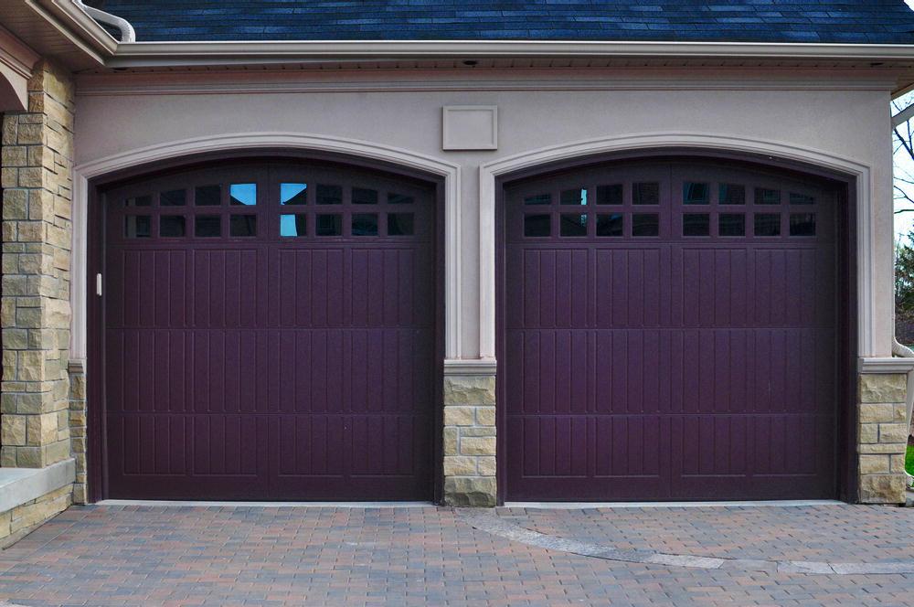 Shepherd Garage Doors Ltd Parua Bay Yellow Nz
