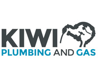 Kiwi Plumbing and Gas Limited