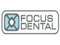 Focus Dental Ltd