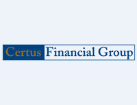 Certus Insurance Brokers (NZ) Limited