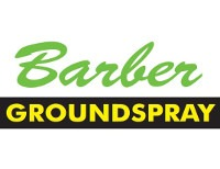 Barber Ground Spray Ltd