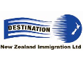 Destination New Zealand Immigration Ltd