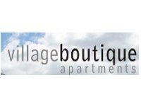 Village Boutique Apartments