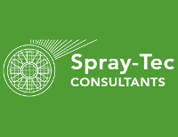 Spray-Tec Consultants