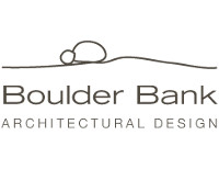 Boulder Bank Architectural Design Ltd