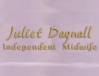 Dagnall Juliet